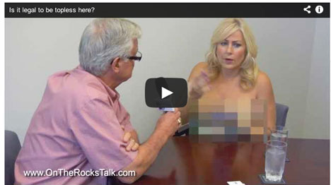 Young Topless Rita Taggart  nudes (68 photos), iCloud, cleavage