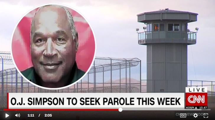 parole earned it the weeknd